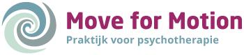 Praktijk voor psychotherapie